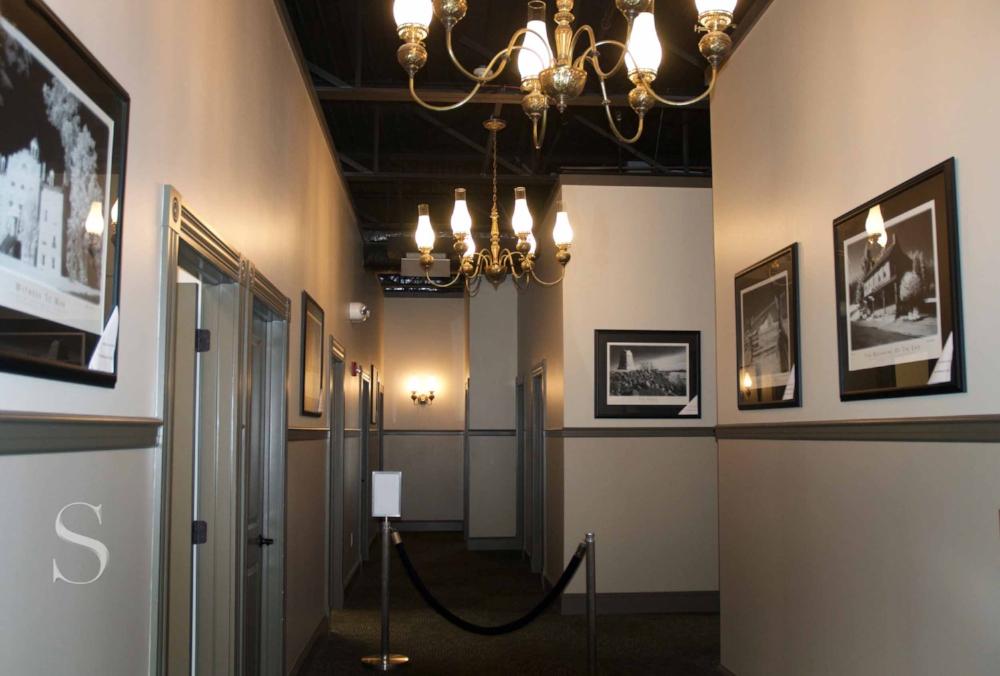 Heritage-office.jpg