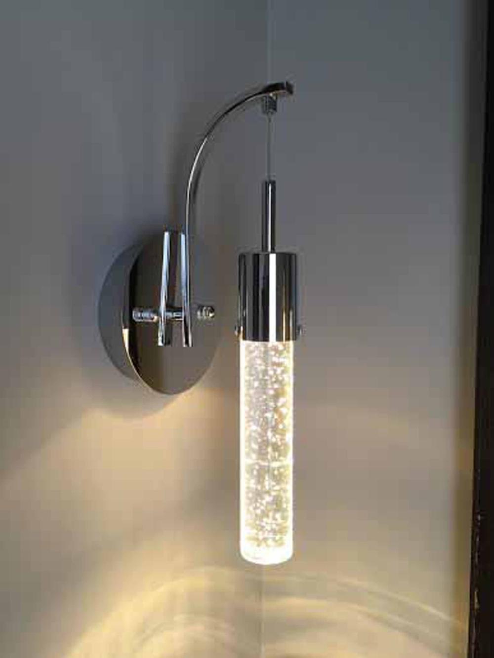 robinson lighting 2083116.jpg