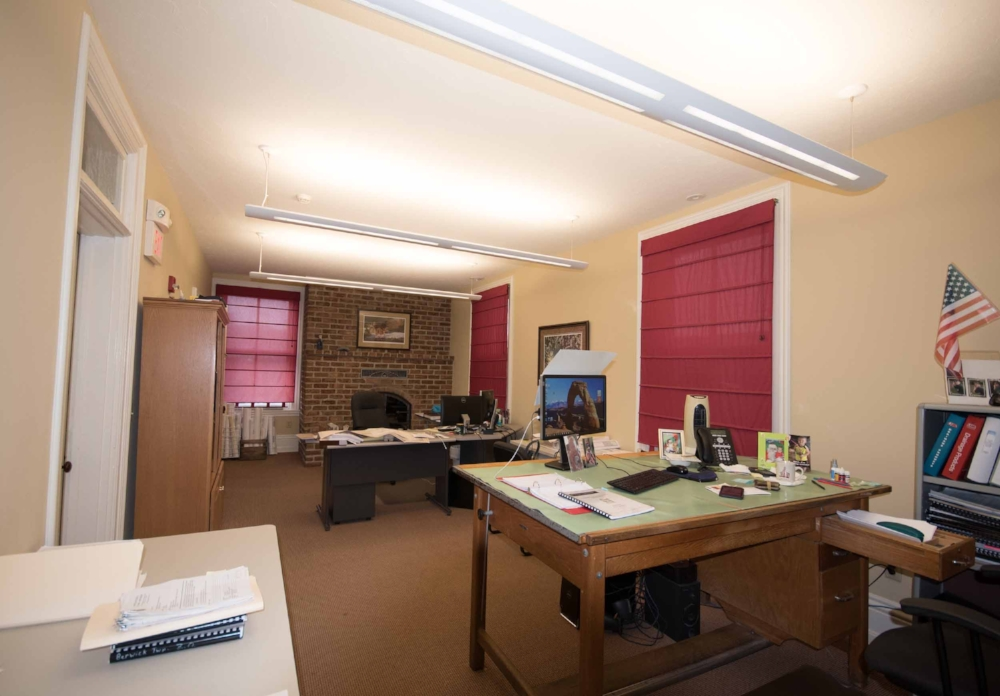 office space.jpg