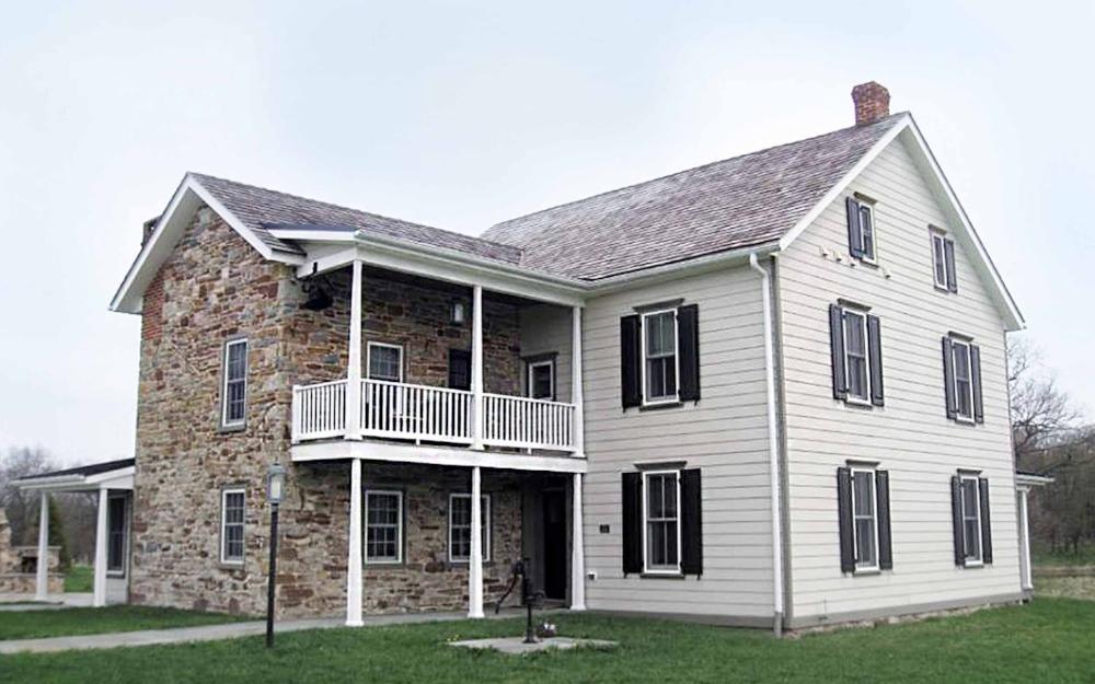 Shields housefront.jpg