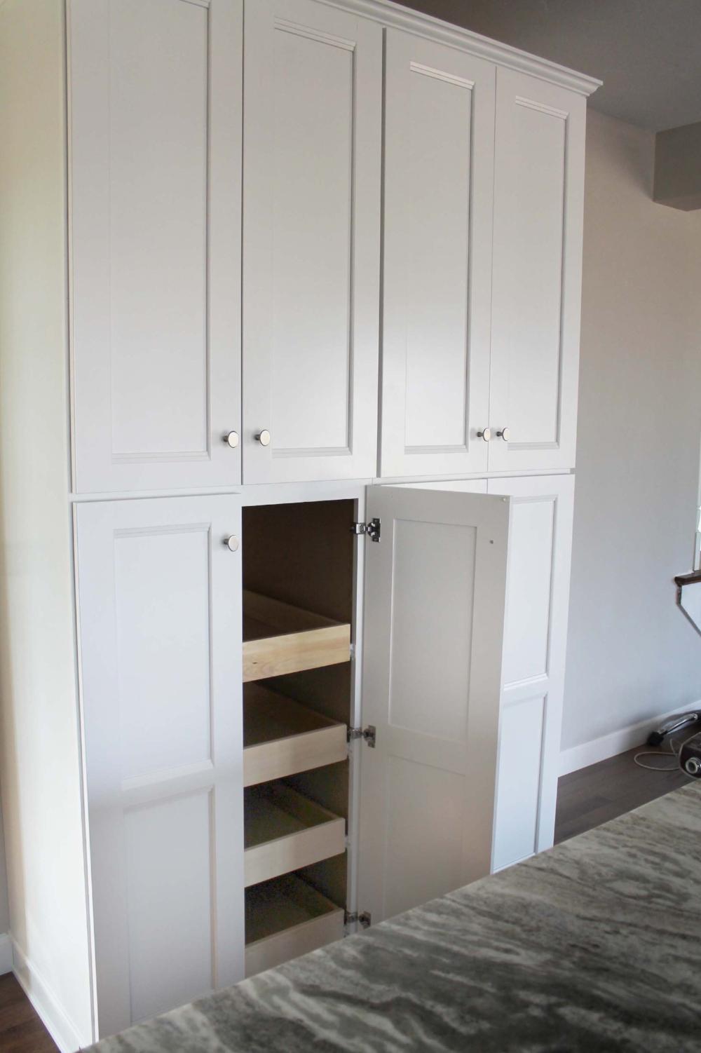 pantry kitchen.jpg