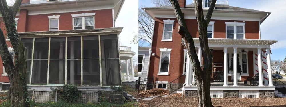 GGside porch.jpg