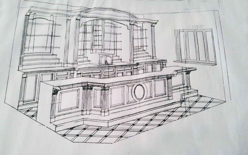 bar drawing.jpg