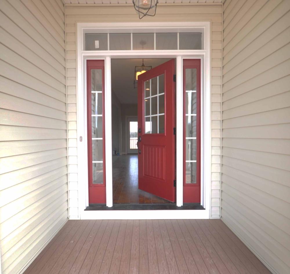 open front door.jpg