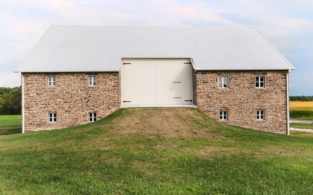 Cunningham barn3.jpg