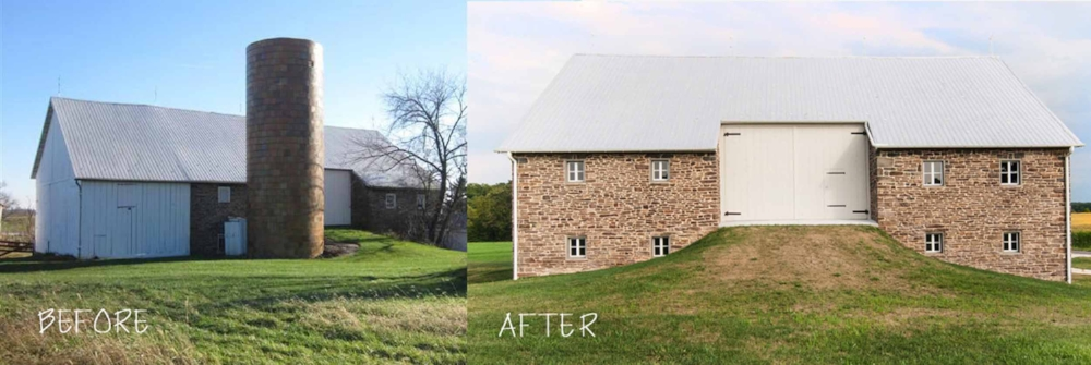 Shields barn before and after.1_edited-1.jpg