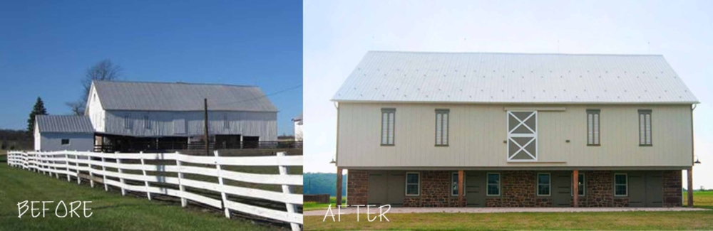 Shields barn before.2_edited-1.jpg
