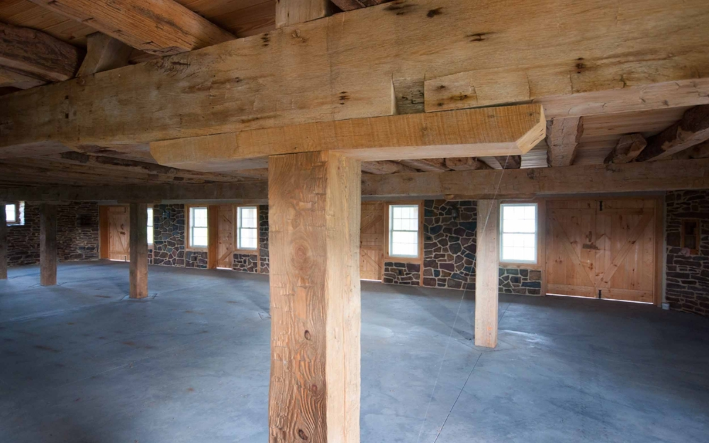 Cunningham Barn 8.jpg