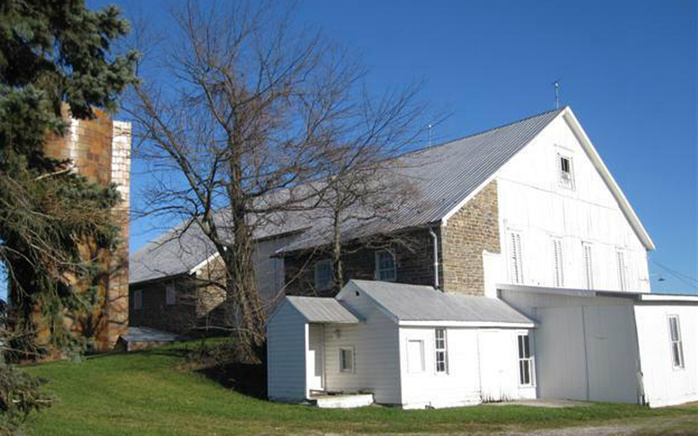 Cunningham-barn-before.png