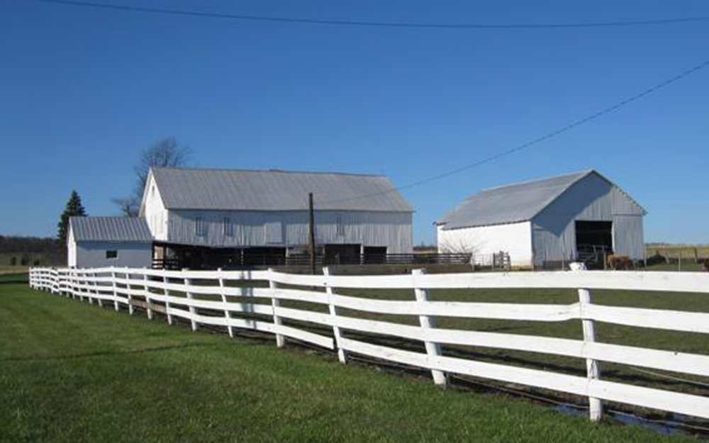 Cunniingham-barn-before2.png