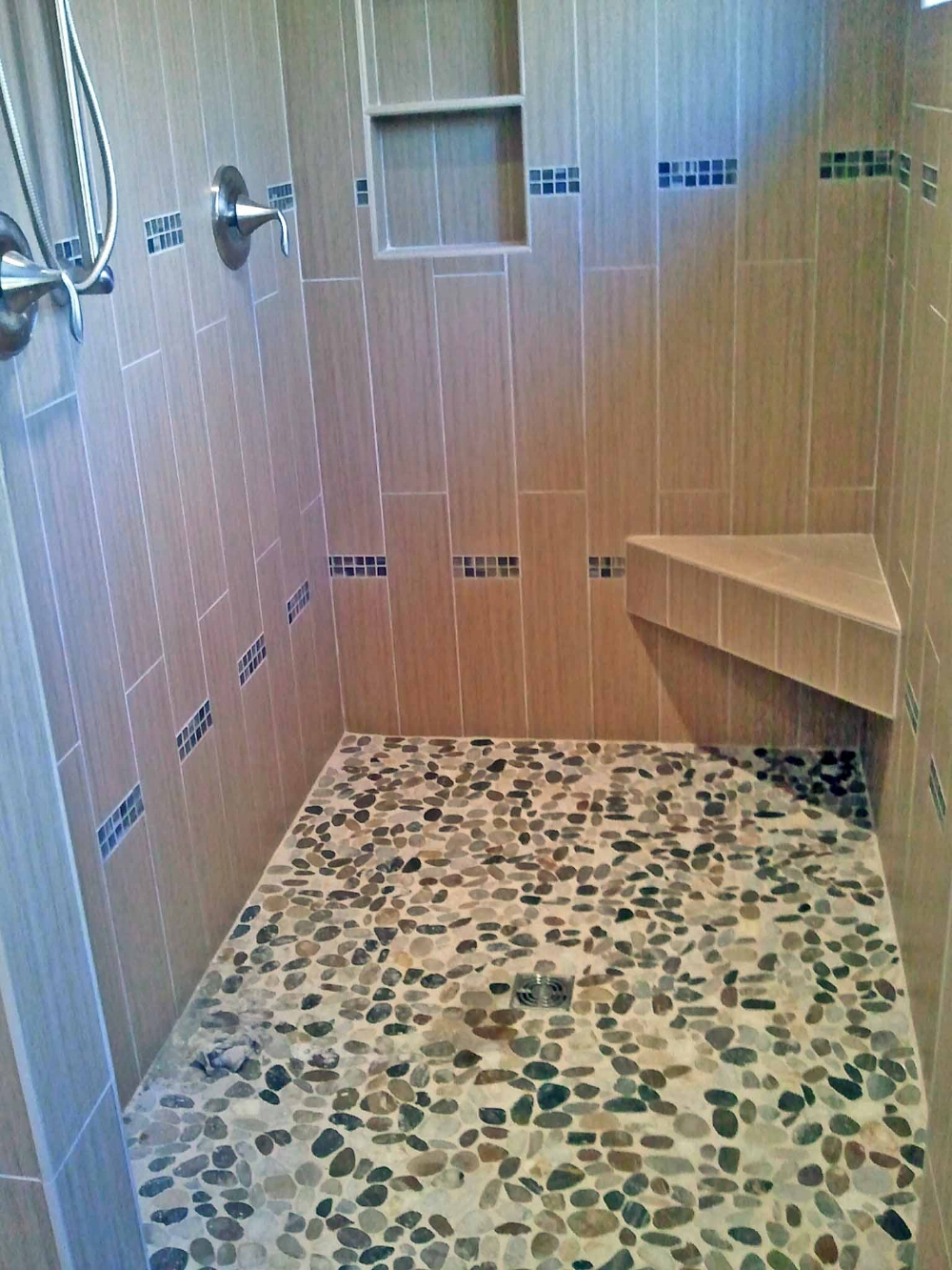 Nealer-bath2.jpg