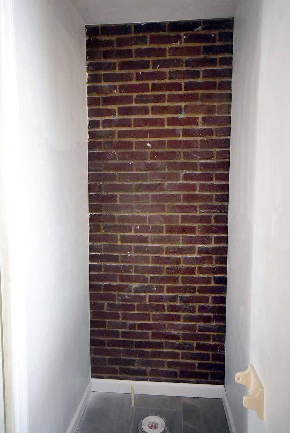 brickwallbath.jpg