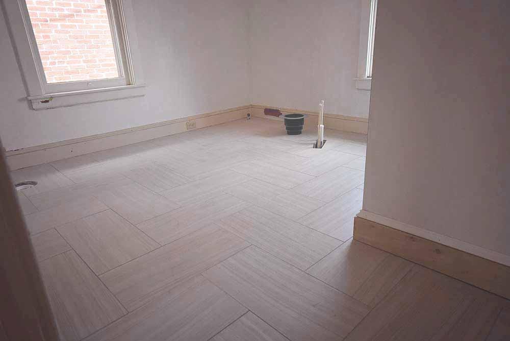 masterbath floor.jpg