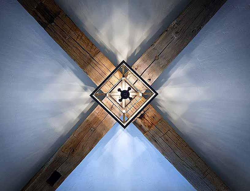 ceiling detail 2.jpg