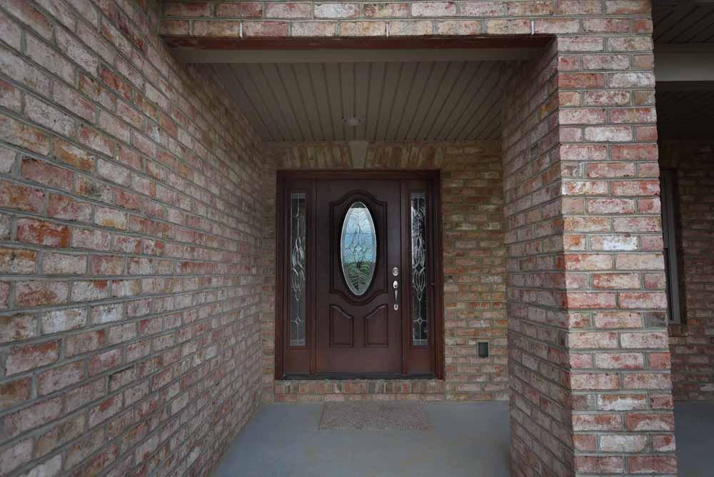 11front door.jpg