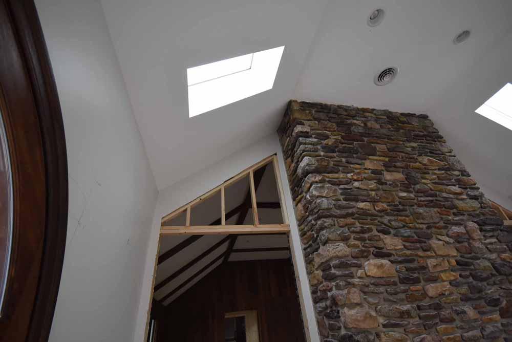 ceilinggreatroom.jpg