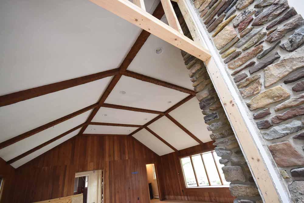 ceilingreatroom2.jpg
