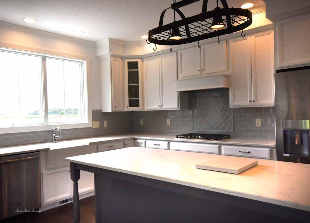kitchenlong.jpg