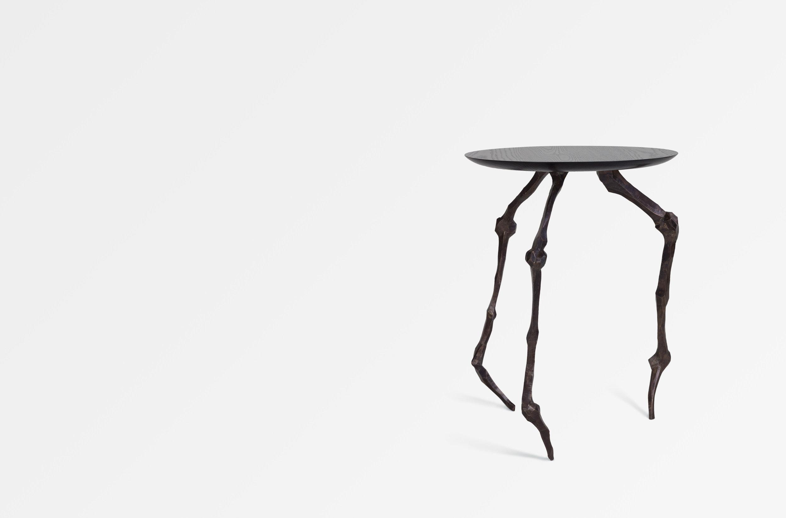 JAK-Creature-Table-001.jpg
