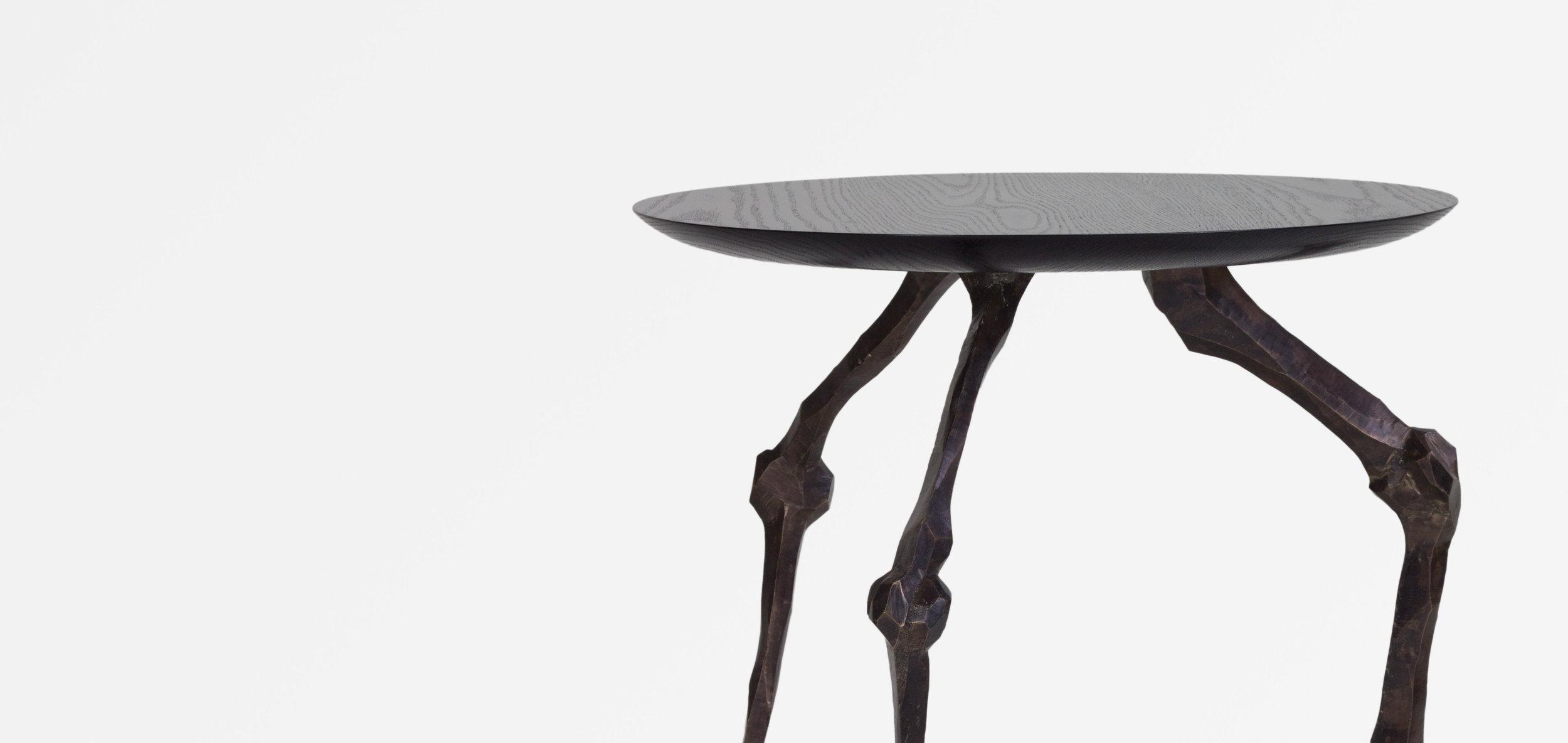 JAK-Creature-Table-001-close.jpg