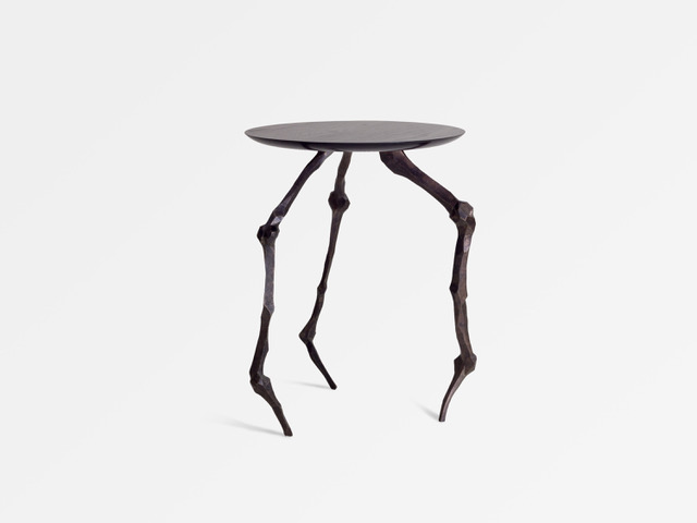 JAK-Creature-Table-011-cropped.jpg