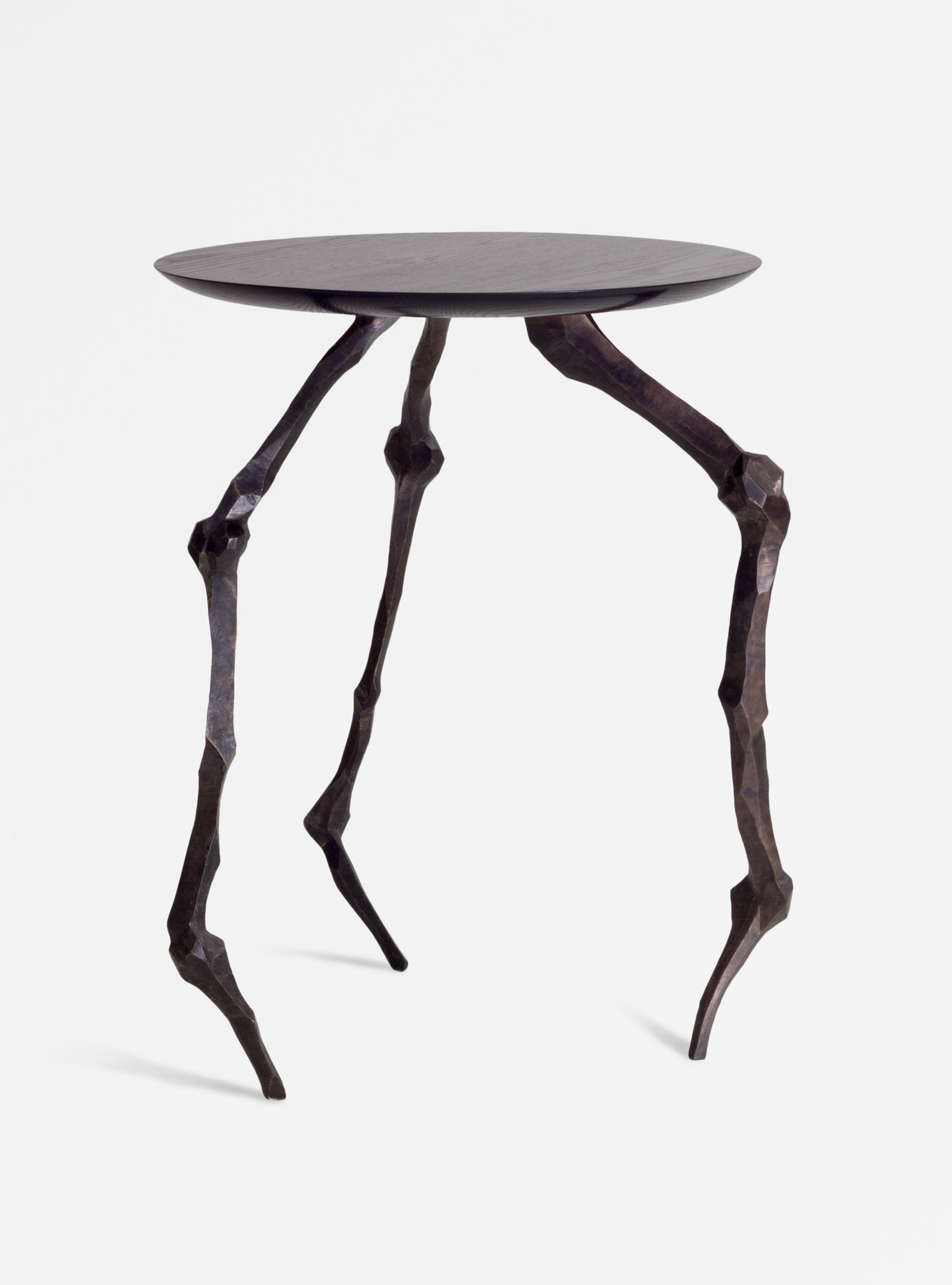 Creature Table 001