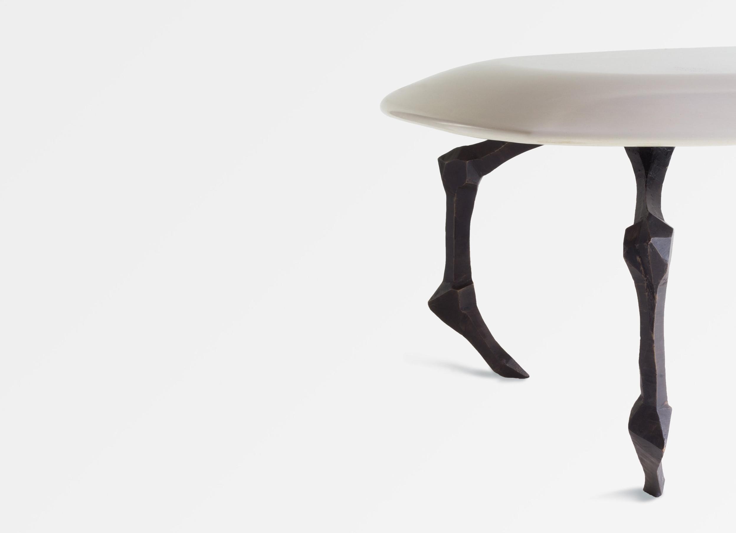 JAK-Creature-Tables-retouch-041-071-June-2018-3.jpg