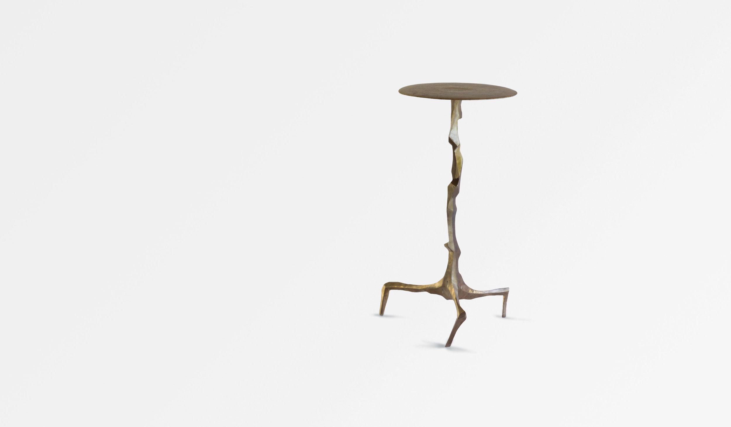 Home-JAK-Creature-Tables-retouch-041-071-June-2018.jpg