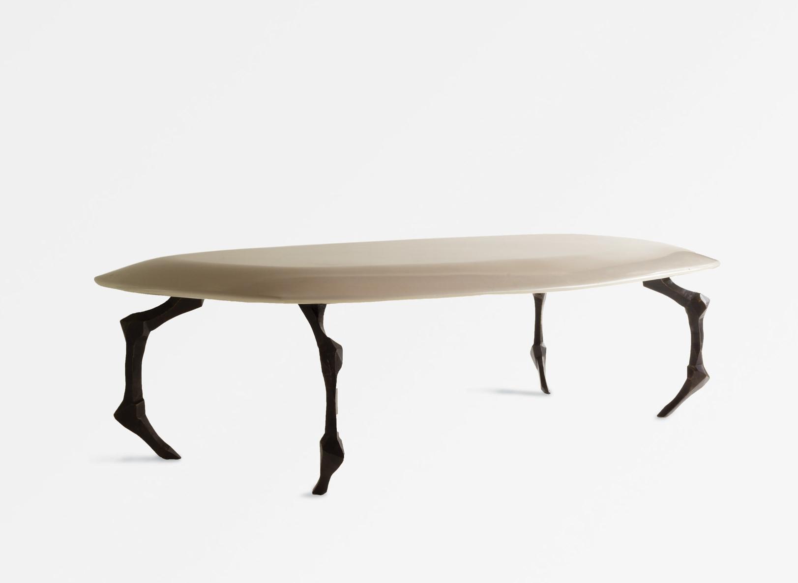 Home-2-JAK-Creature-Tables-retouch-041-071-June-2018.jpg