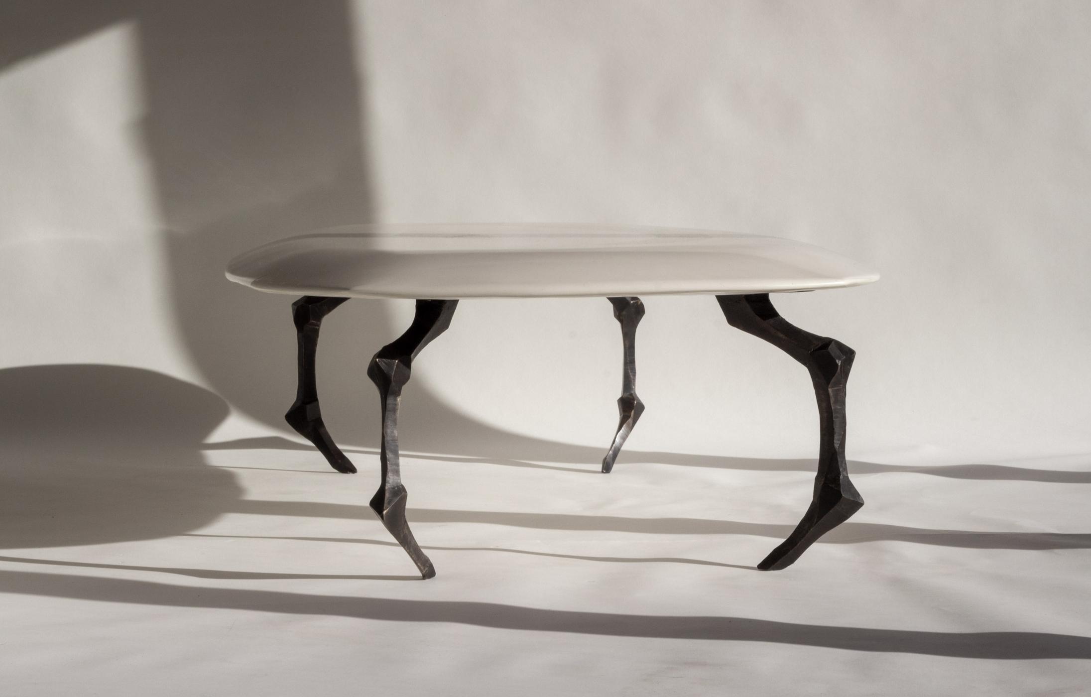 JAK-Creature-Tables-2018-1184.jpg