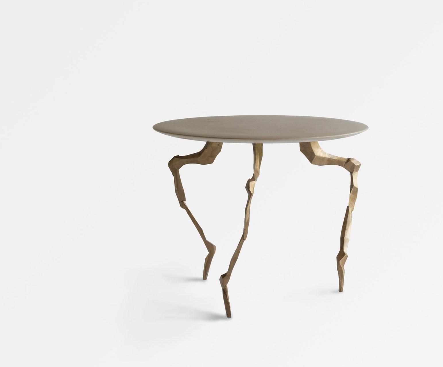 Home-4-JAK-Creature-Tables-retouch-041-071-June-2018.jpg