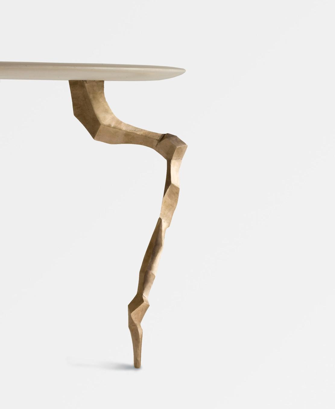 Home-5-JAK-Creature-Tables-retouch-041-071-June-2018.jpg