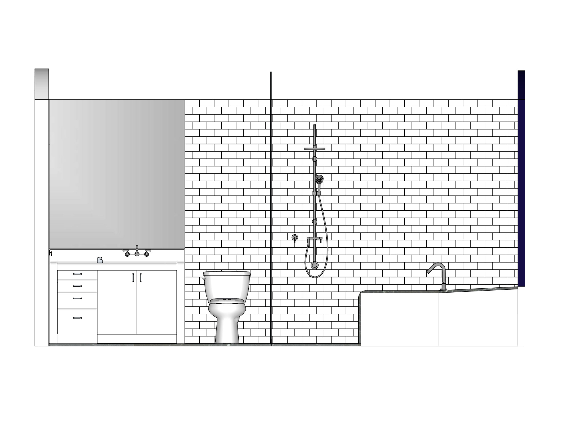 Farm-Bathroom-5.jpg