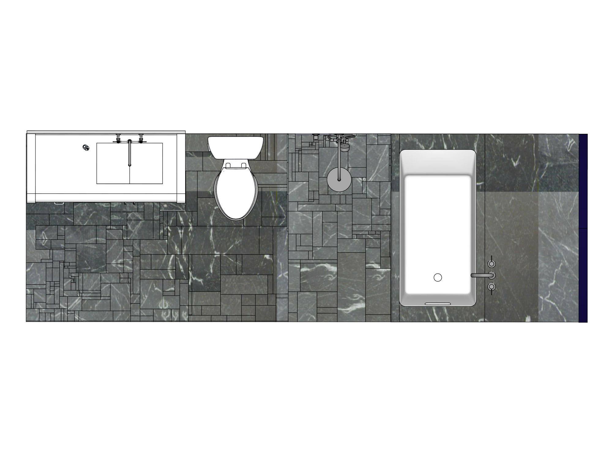 Farm-Bathroom-6.jpg