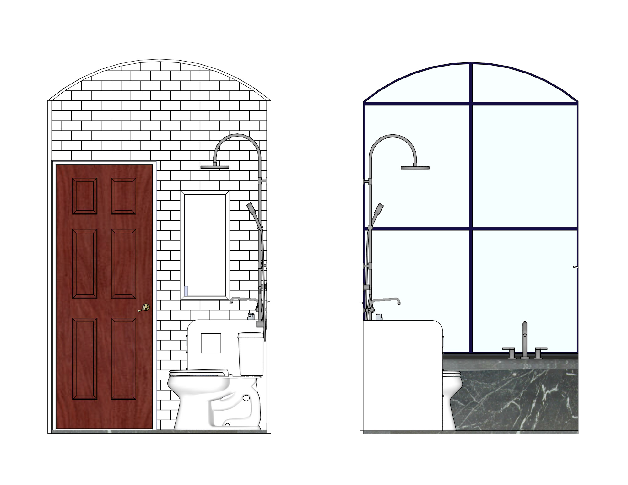 Farm-Bathroom-3.jpg