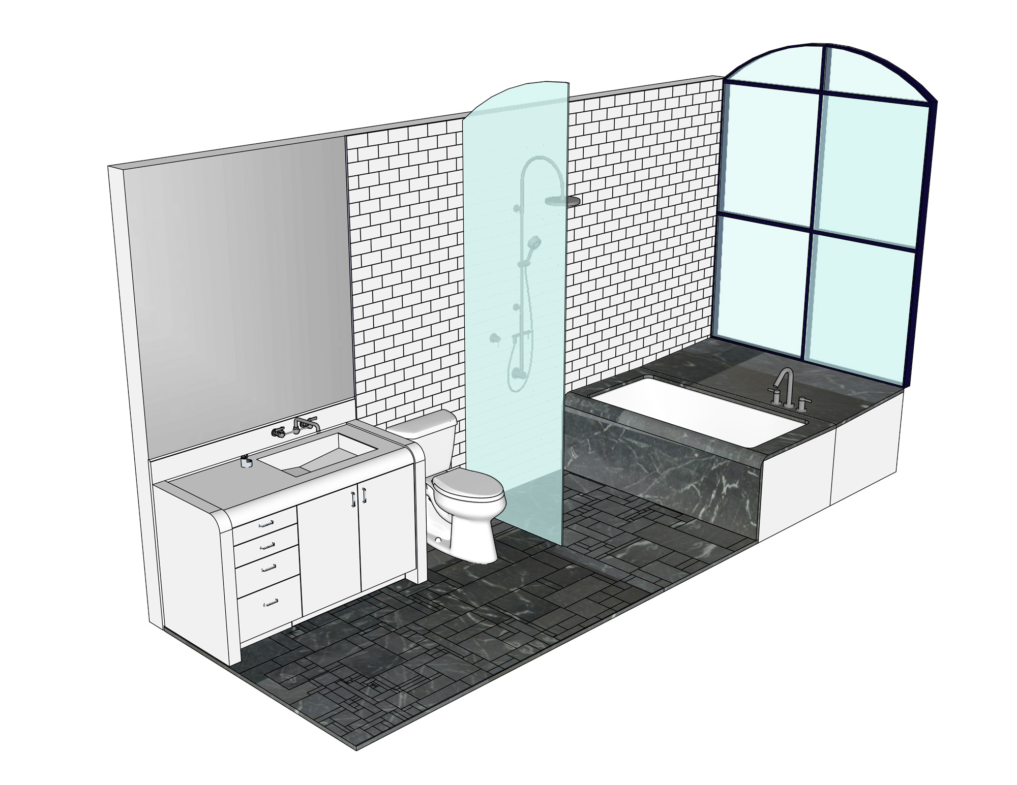 Farm-Bathroom-2.jpg