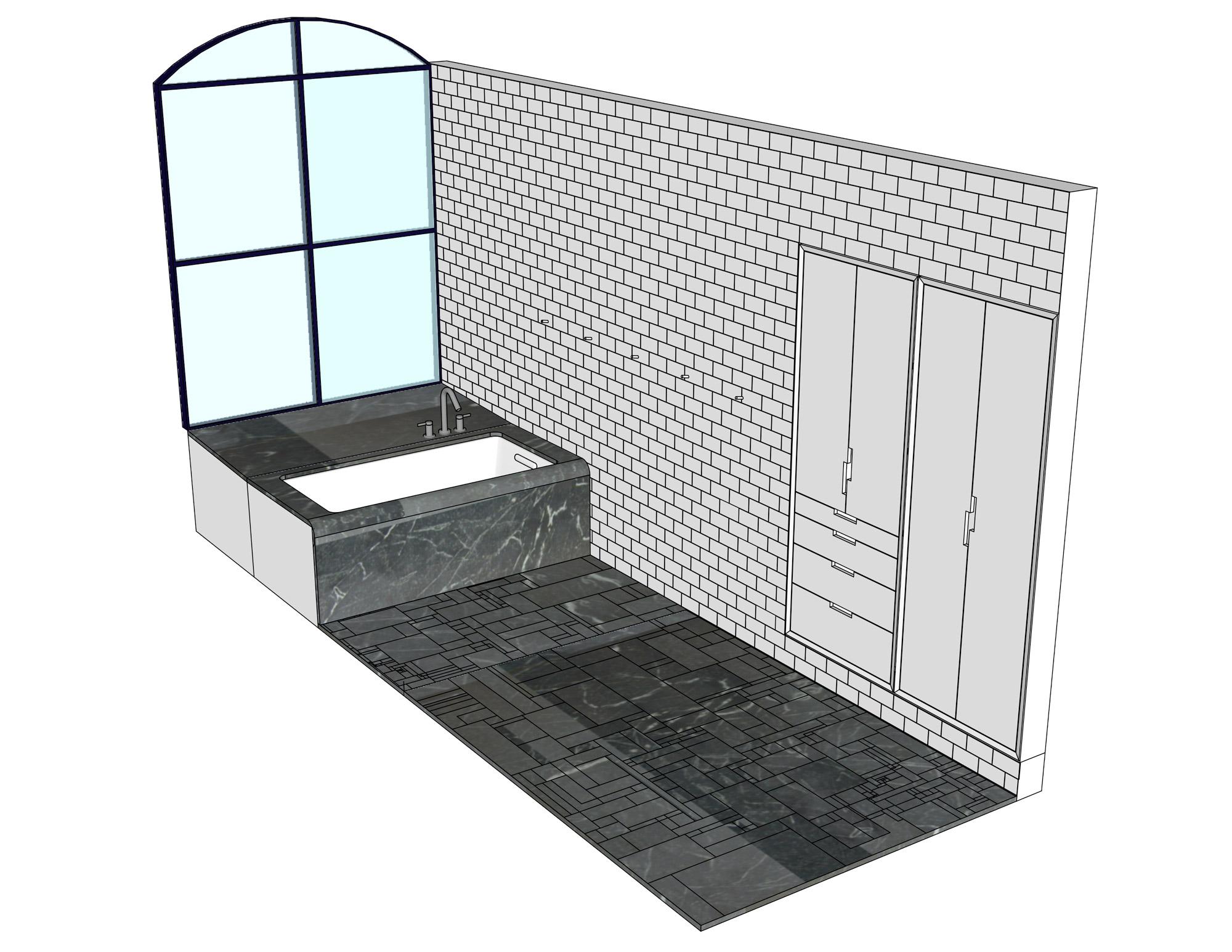 Farm-Bathroom-1.jpg