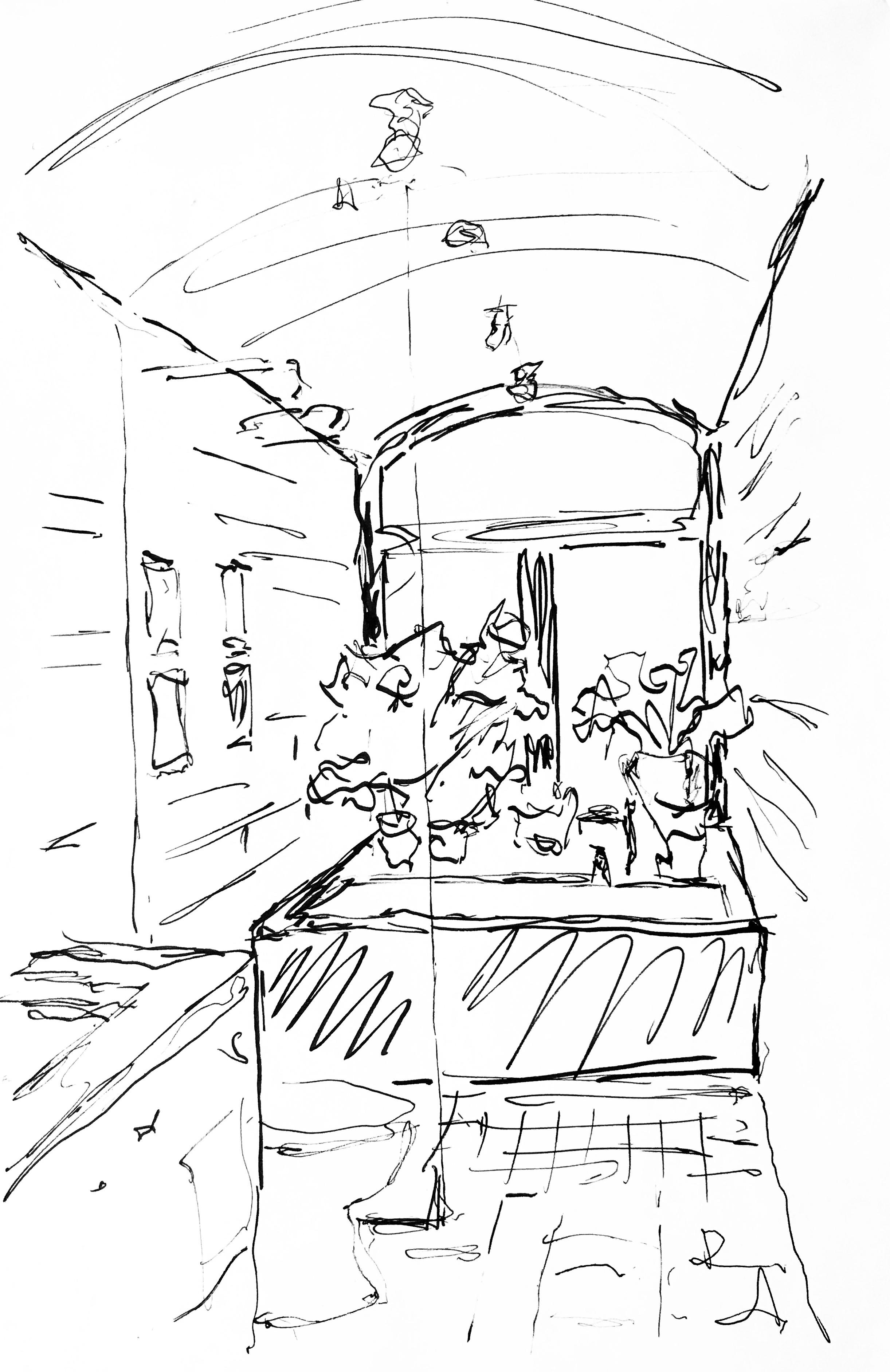bath sketch1.jpg