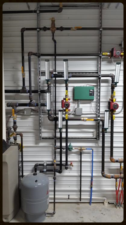 plumber and electrician in Canton Ohio