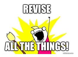 ReviseThings.PNG