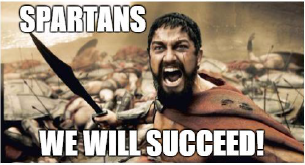 Spartans.PNG