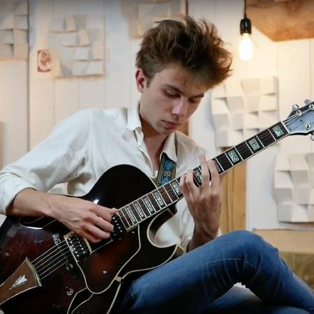Antoine Boyer