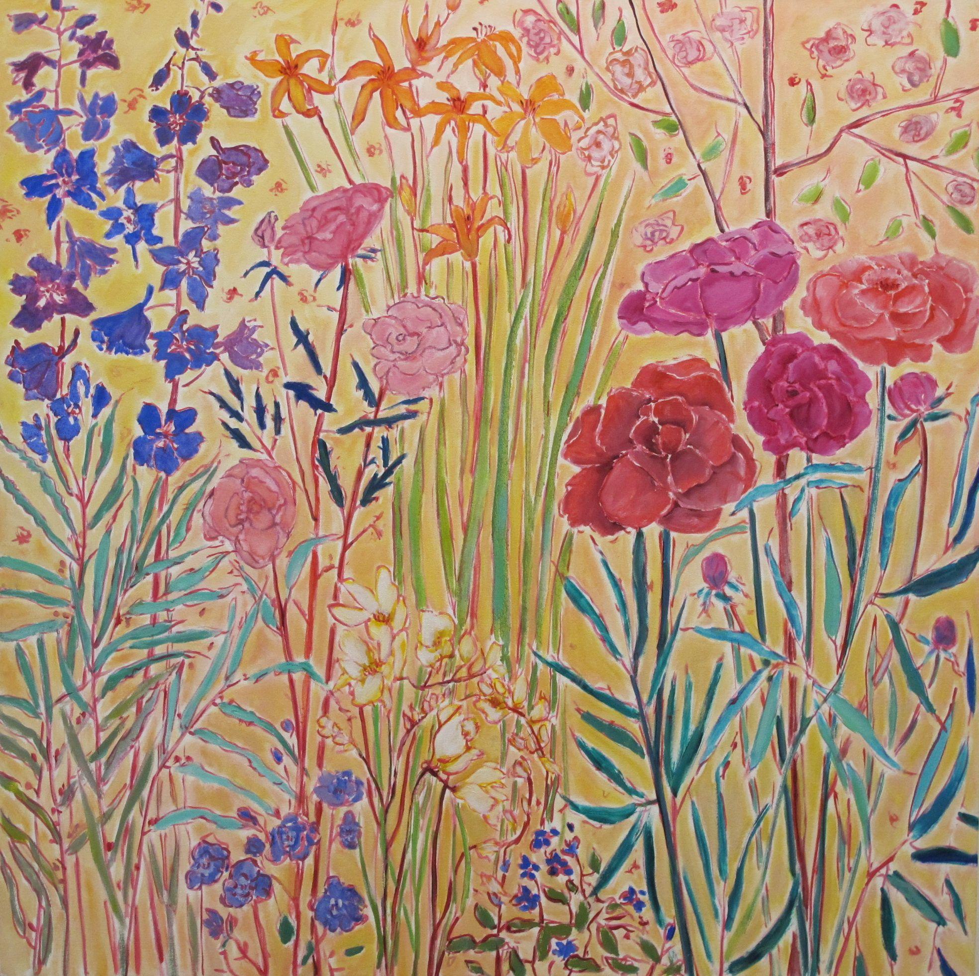 S Spring Show oil on canvas.jpg