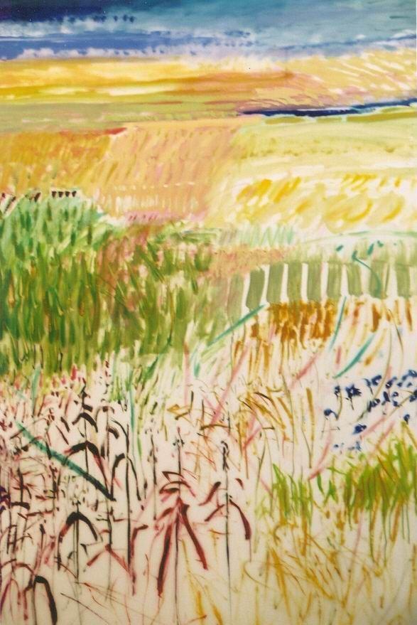 Lexan Grasses oil on lexan 48x72.jpg
