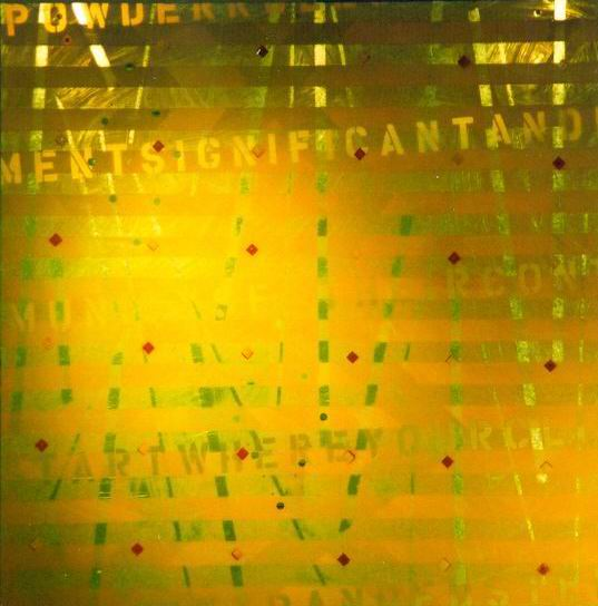 P In Side Out Detail (galvanized tin 40 x40)in..jpg