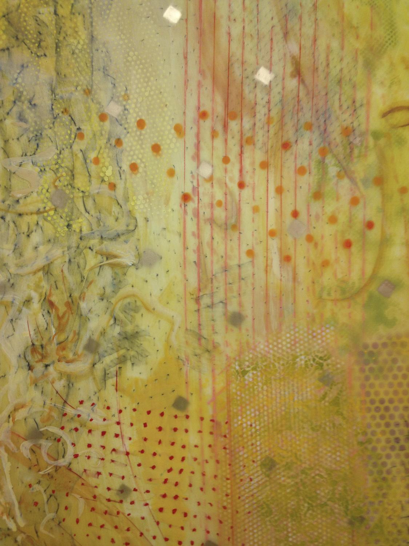 Light Play #1 oil mixed media on lexan on acrylic 73 x 45 inches.JPG