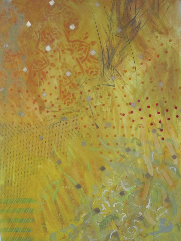 Light Play 2 oil mixed media on lexan on acrylic (73 x 45) in.JPG