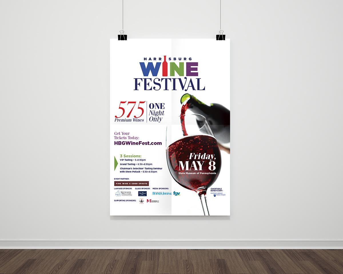 winefestposter.jpg