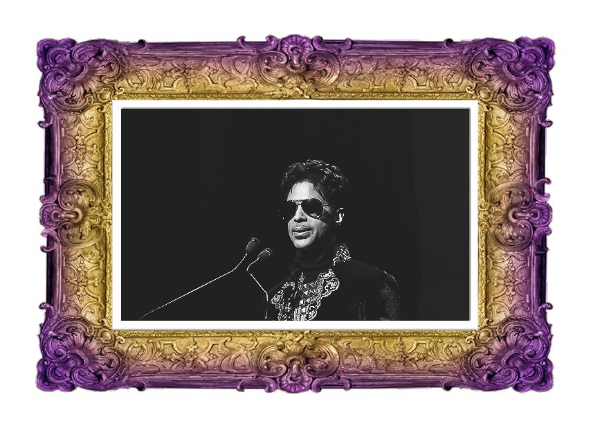 Sneak-Prince-Frame-ppl.png