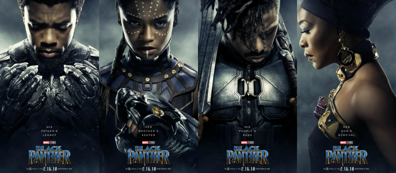 Black Panther img..png